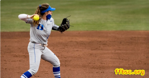 Musim Terberat Tim Duke Blue Devils Softball 2021